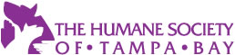 The Humane Society of Tampa Bay